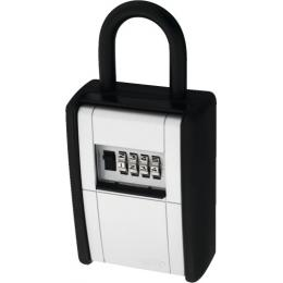 Boîte de consignation nomade à ouverture par code KeyGarage™ type 797