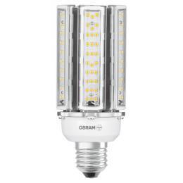 Lampe LED Pro E40