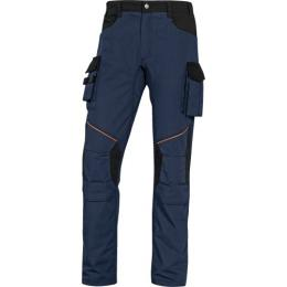 Pantalons Mach 2 corporate