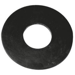 Joint de soupape diamètre 60mm extérieur
