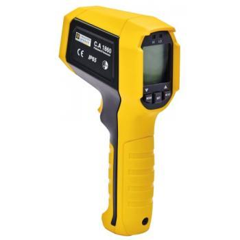 Thermomètre sans contact - CA 1860