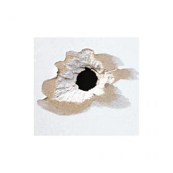 Réparateur de plaque de plâtre - Patch'up