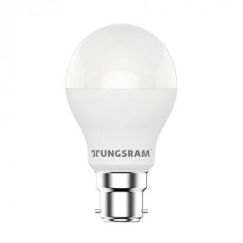 Lampe LED Eco B22