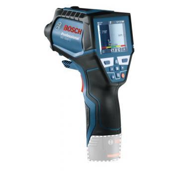 Détecteur thermique 12V - GIS 1000 C