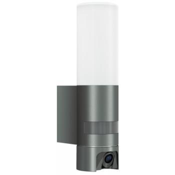 Applique à détection avec caméra Wi-Fi intégrée L620 Cam