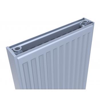Radiateur panneau acier eau chaude vertical Vertex