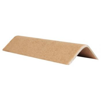 Cornières de protection d'angles