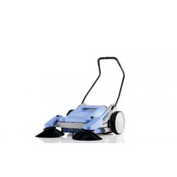 Balayeuse mécanique Colly 800