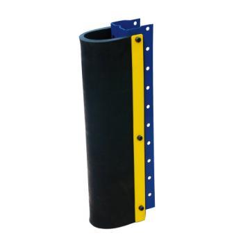 Protection de pieds de rack PARGOM®