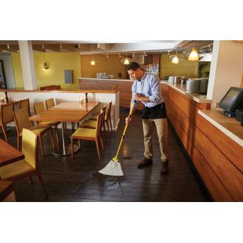 Franges Spill® Mop