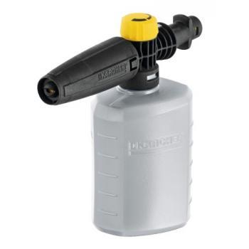 Canon à mousse K4 Full Control Home