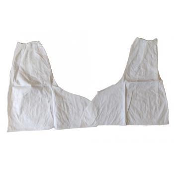 Kit de sous-vêtements jetables amiante