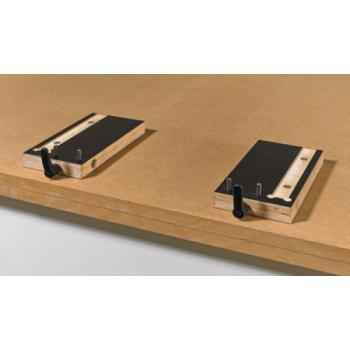 Dispositif de montage pour tiroirs ArciTech - ArciFit 100