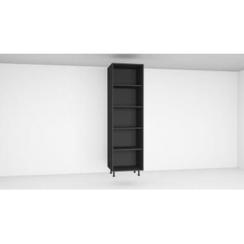Caisson armoire - hauteur 2004 mm