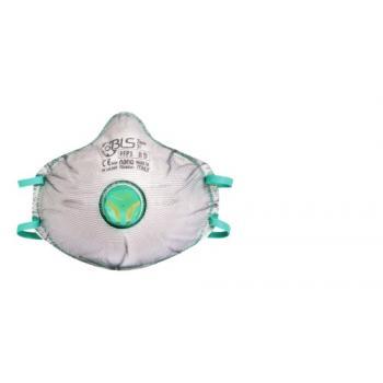 Masque jetable FFP3RD BLSZERO31