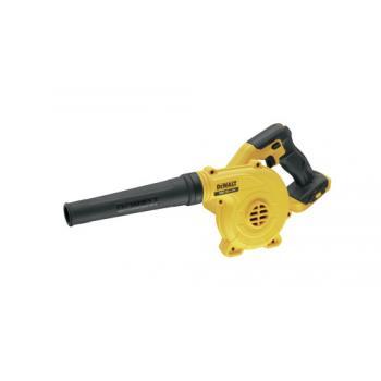 Kit de 2 outils sans fil 18 V - perceuse visseuse DCD996P2 + souffleur DCV100