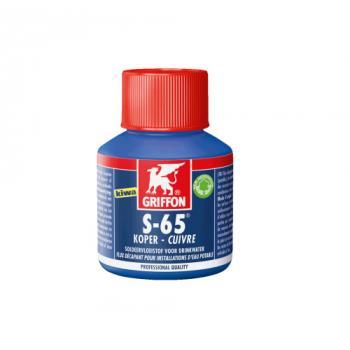Flux décapant s-65