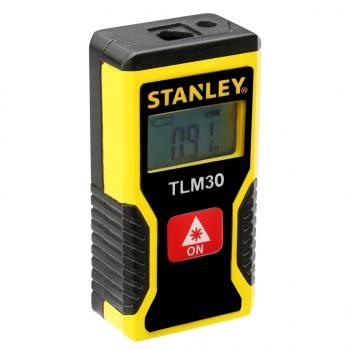 Télémètre laser pocket - TLM30