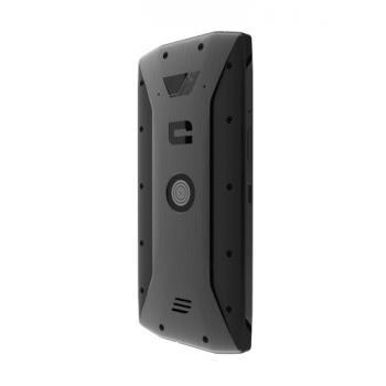 Smartphone Pack Pro CORE-M4