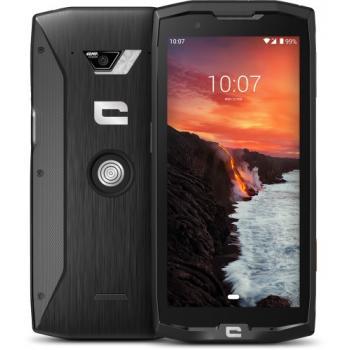 Smartphone Pack Pro CORE-X4