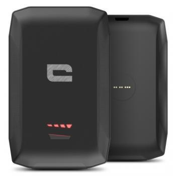 Batterie externe - X-Power 2
