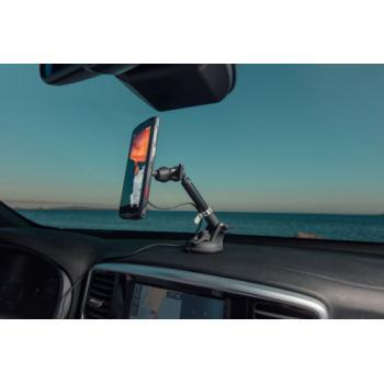 Kit de charge et fixation pour voiture X-Car 2