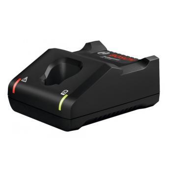 Chargeur de batterie GAL 12V-40