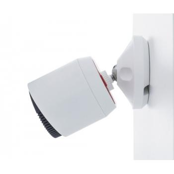 Caméra Batterie avec Station de base FR