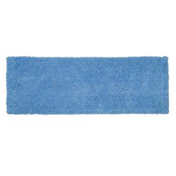 Frange de lavage microfibres