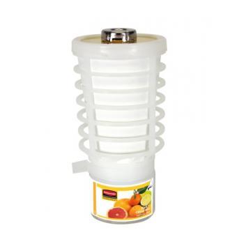 Recharge de parfum pour diffuseur TCell™ 1.0