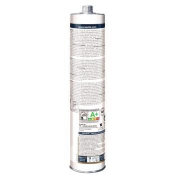 Mastic-colle polyuréthane multi-usages Premium P790
