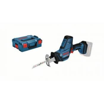 Scie sabre sans fil 18V - GSA 18V-Li C Solo