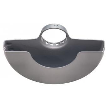 Capot de protection pour meuleuse 180 mm