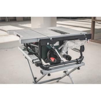 Scie sur table - TS254M