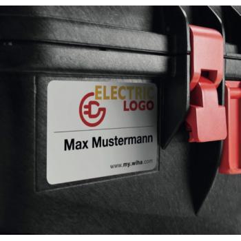 Trolley de maintenance XXL III
