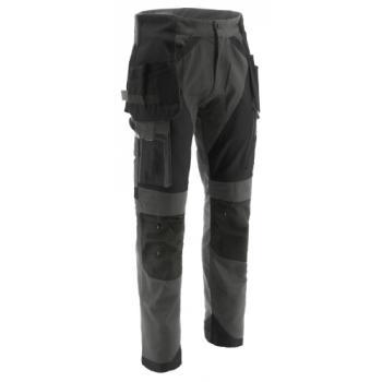 Pantalons C-173