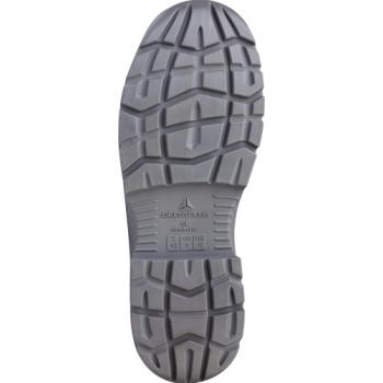 Chaussures basses JET 3 S1P