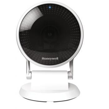 Caméra de sécurité WiFi Lyric C2