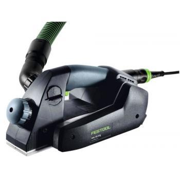 Rabot 65 mm - 720 W - EHL 65 EQ Plus