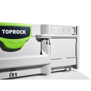 Enceinte connectée TOPROCK SYS 3