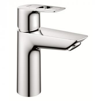 Mitigeur de lavabo Bauloop taille M