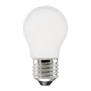 Lampe LED Golf