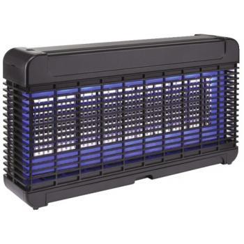 Désinsectiseur LED 13 W