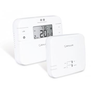 Thermostat programmable RT510RF