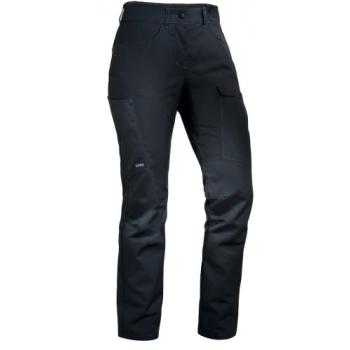 Pantalons femme SuXXeed basic