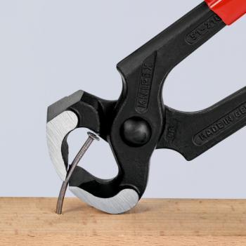 Tenaille marteau