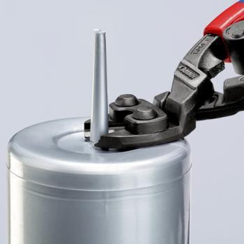 Pince CoBolt® pour matériaux non ferreux et plastiques