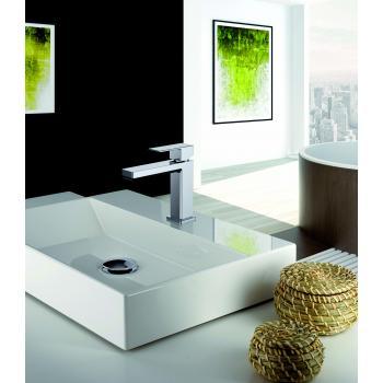 Mitigeur lavabo Plaza