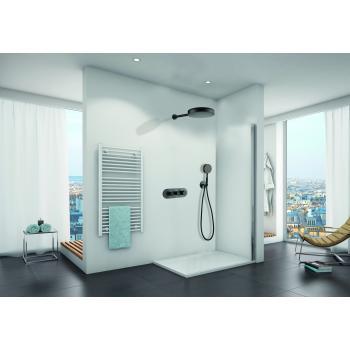 Ensemble de douche à encastrer thermostatique Addict
