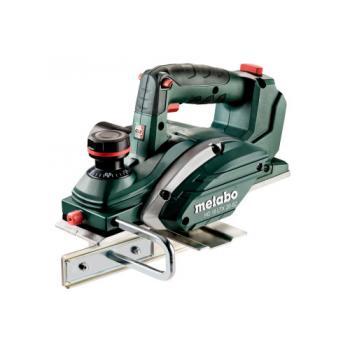Rabot sans fil 18V Sans batterie ni chargeur X340 HO18LTX20-82
